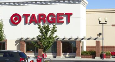 Three Takeaways from the Target Data Breach Ruling - Cyber security news