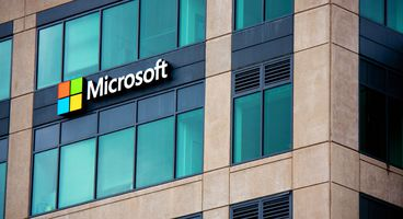 Microsoft Shares: A Secretive Rogue Actor Siphoning Corporate Data - Cyber security news