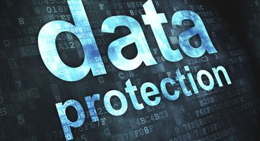Top 10 Operational Impacts of the GDPR - Cyber security news