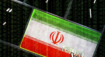 Iran's Cyber Crimes - OpEd  - Cyber security news