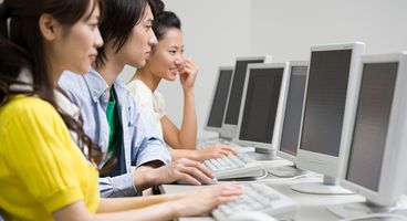 Japan Enacts Law to Increase Cybersecurity Specialists - Cyber security news