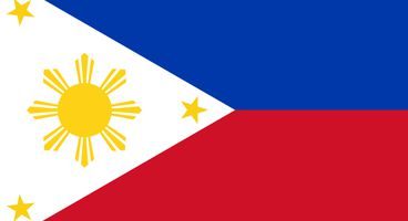The State of Cybersecurity in the Philippines - Cyber security news