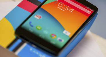 The Hackers are Here: 3 Ways Cybercriminals Target Android Phones - Cyber security news