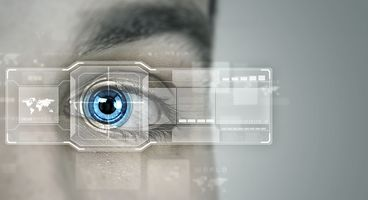 FBI Wants to Remove Privacy Protections from its Massive Biometrics DB
