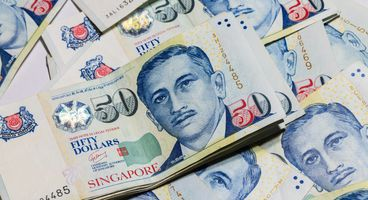 Singapore to Invest Millions to Improve Cybersecurity for Banks - Cyber security news