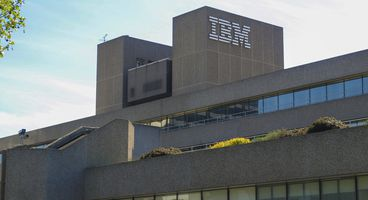 Money Matters – IBM Talks Data Breaches in the Financial Sector - Cyber security news