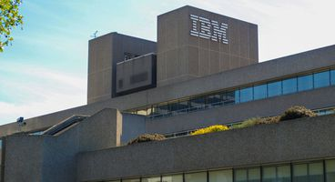 IBM Bets Big on Enterprise Security Market in India - Cyber security news