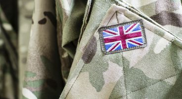 ISIS Hackers Threaten To Leak Secret British Military Information - Cyber security news