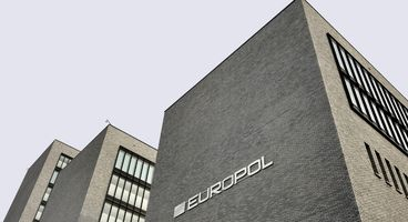 European Parliament gives Green Light to Reinforcing Europol Powers - Cyber security news