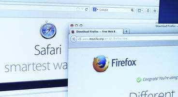 Firefox Extensions Are Malware Magnets - Cyber security news