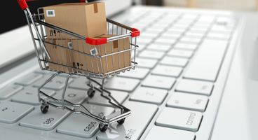 Purchasing Fraud Right Off the Virtual Rack - Cyber security news