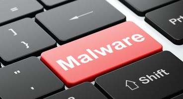 Furtim: The Ultra-Cautious Malware - Cyber security news