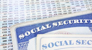 Social Security Numbers: A Security Risk with Significant Staying Power