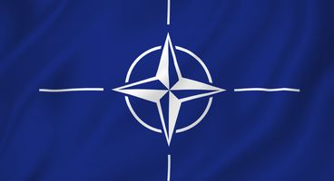 NATO Cyber Security Drill Held in Estonia - Cyber security news