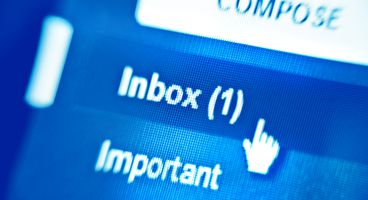 Bogus 'Amazon Order Dispatched' Emails Contain Malware - Cyber security news