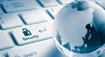 Under Veil of Cybersecurity, China Looks to Govern the Global Internet - Cyber security news