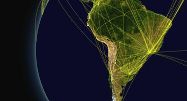 11 Things About Cloud Adoption In Latin America You Need To Know - Cyber security news