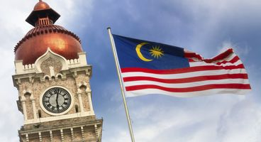 Every Malaysian Agency to Set up Cyber Security Units - Cyber security news