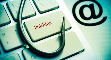 Top 9 Free Phishing Simulators for Hackers and Security Researchers