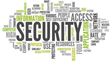 PCI-DSS Update: 5 New Requirements for Service Providers - Cyber security news