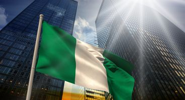 Nigeria Records Improvement In E-Transactions and Cyber Fraud - Cyber security news