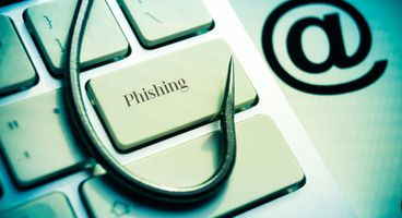 Business Email Compromise: When Hackers (and Competitors) Attack - Cyber security news