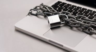 6 Steps CIOs and CISOs Must Take to Manage Cyber Risks - Cyber security news