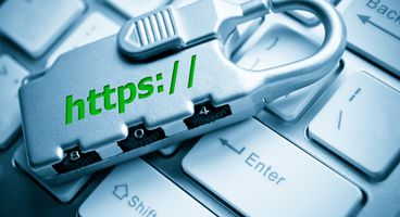 Report: Google Blacklists Sites Using Logins Over HTTP - Cyber security news