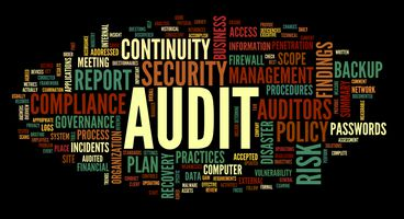 Cyber Risk and Audit - Cyber security news