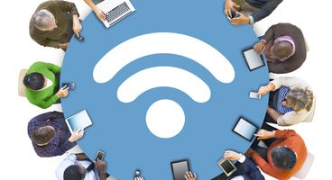 Irish Consumers Wary of Buying Online When in Public WiFi - Cyber security news