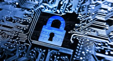 European Banking Federation Pushing For Global Policy On Cybersecurity - Cyber security news