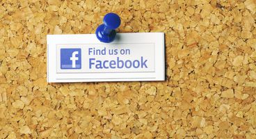 Precautions Keep Facebook Business Pages Safe - Cyber security news