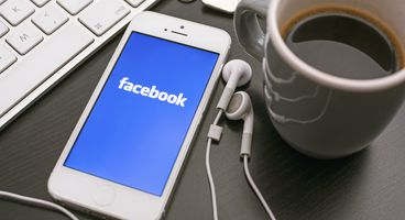 Did you Forget to Log out of Facebook Last Time? Do It Remotely - Cyber security news