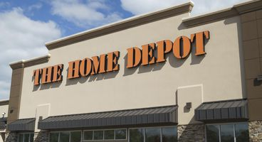 Home Depot Settles Shareholder Suit over its 2014 Data Breach - Cyber security news