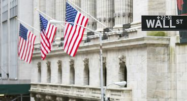 Is Wall Street Cyber Secure? - Cyber security news