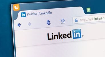 How to Check if Your LinkedIn was Hacked - Cyber security news