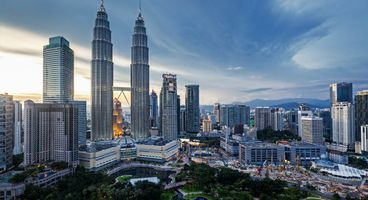 Malaysia Proposes Three Measures On Cyber Security - Cyber security news