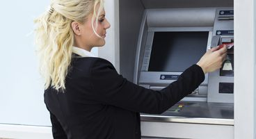 Why it's so Easy to Make an ATM Obey Hacker Commands? - Cyber security news