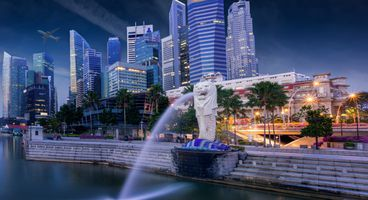 Singapore Cloud Outage Guidelines Can Help Manage Data Breach - Cyber security news