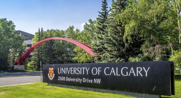 Malware Attack Disables University of Calgary Systems - Cyber security news