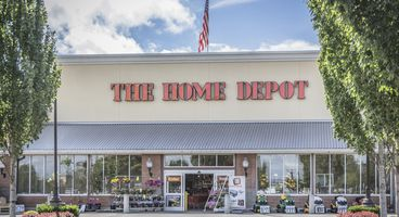 US: Home Depot Settlement Sets Model for Resolving Data Breach - Cyber security news