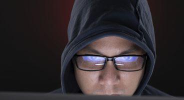 Hackers Update the Tactics of Nixon's 'Plumbers' - Cyber security news