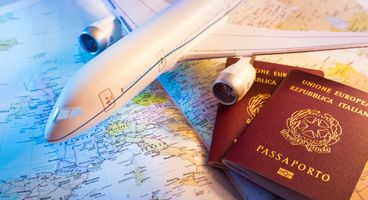 Vulnerabilities In Visa Database - Cyber security news