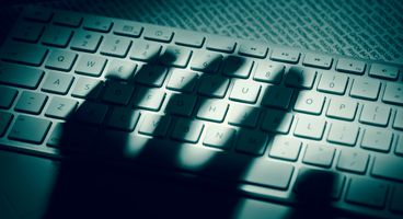 Four Cyberattacks to Watch For - Cyber security news