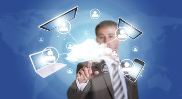 Security Doesn't Have to be an Afterthought in the Cloud - Cyber security news