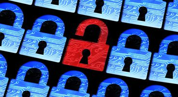 FireEye Inc Launches Mandiant Red Team Operations - Cyber security news
