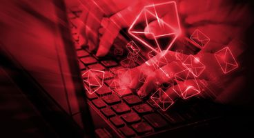 What's New with Dridex - Cyber security news