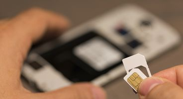 Massive SIM swap fraud spotted in the wild - Cyber security news
