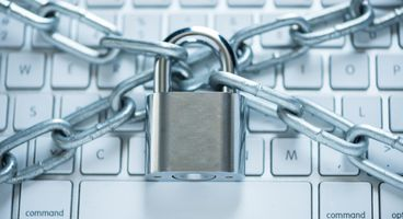 The Dos and Don'ts of Cyber-Attack Protection - Cyber security news
