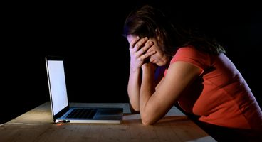 Online Bullying Law Showing Teeth, But Gap Remains